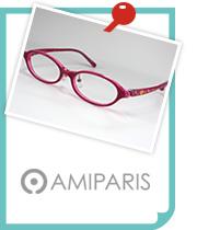 Amiparis(アミパリ)