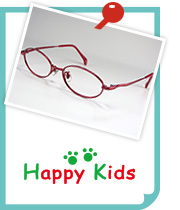 Happy Kids(ハッピーキッズ)