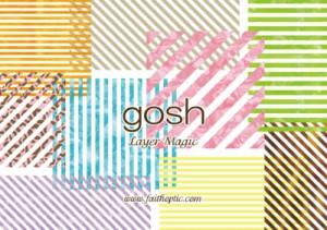 gosh-kids-2015