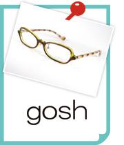 kodomoweb_gosh